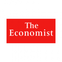 the-economist Promo Codes