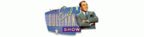 the-ed-sullivan-show Promo Codes