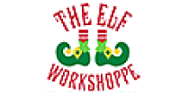 the-elf-workshoppe Coupons