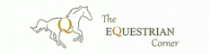 the-equestrian-corner Coupons