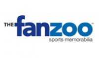 the-fan-zoo Promo Codes