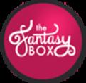 the-fantasy-box
