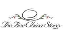 the-fine-china-store Coupon Codes