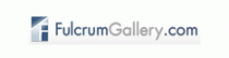 The Fulcrum Gallery Coupons