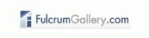 the-fulcrum-gallery Promo Codes