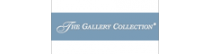 the-gallery-collection Coupons
