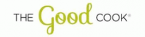 the-good-cook Promo Codes