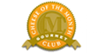the-gourmet-cheese-of-the-month-club Coupon Codes