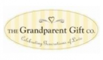 the-grandparent-gift-co Coupons