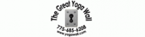 the-great-yoga-wall