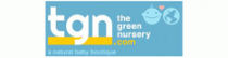 the-green-nursery Coupon Codes