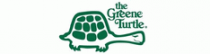 the-greene-turtle Coupons