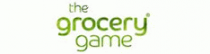the-grocery-game Promo Codes