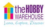 the-hobby-warehouse