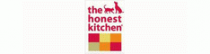 The Honest Kitchen Promo Codes
