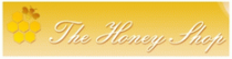 the-honey-shop-new-zealand Coupon Codes