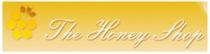 the-honey-shop-new-zealand Coupon Codes