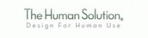 The Human Solution Coupons