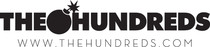The Hundreds Promo Codes