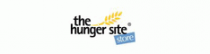 the-hunger-site-store Coupons
