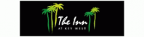 the-inn-at-key-west Promo Codes