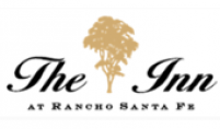 the-inn-at-rancho-santa-fe Promo Codes