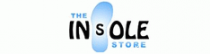 the-insole-store Coupon Codes