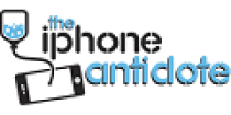the-iphone-antidote Promo Codes