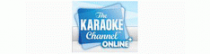 the-karaoke-channel Coupons