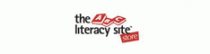 the-literacy-site Promo Codes