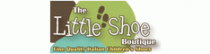 the-little-shoe-boutique Promo Codes