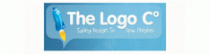 the-logo-company Promo Codes