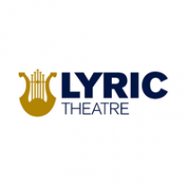 the-lyric-theatre Coupons