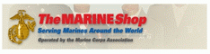 the-marine-shop