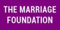 the-marriage-foundation Coupons