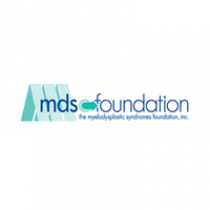 the-mds-foundation-inc