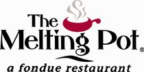 The Melting Pot Coupons