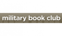 the-military-book-club