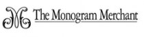 the-monogram-merchant Promo Codes
