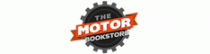 the-motor-bookstore Promo Codes
