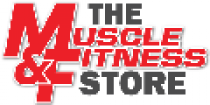 the-muscle-fitness-store Coupons