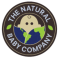 the-natural-baby-co Coupons