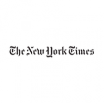 the-new-york-times-home-delivery