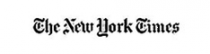 the-new-york-times Promo Codes