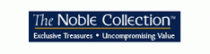the-noble-collection Promo Codes