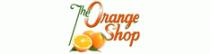 The Orange Shop Coupons