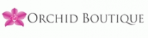 the-orchid-boutique