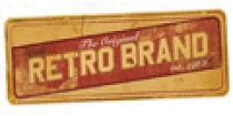 the-original-retro-brand
