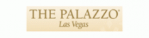 the-palazzo-las-vegas Coupon Codes