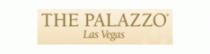 the-palazzo-las-vegas Coupon Codes